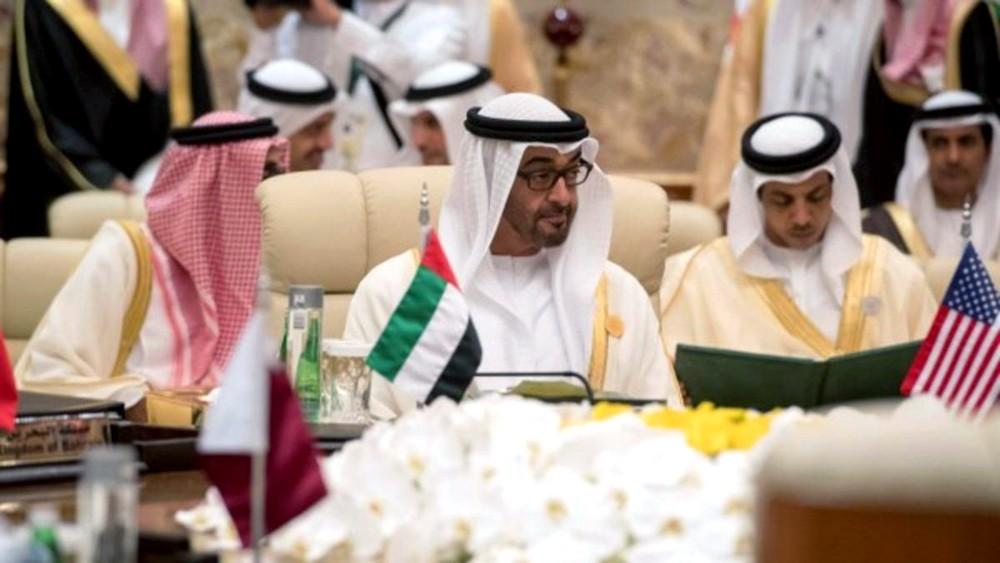 الإمارات: الإرهاب لا يرتبط بدين أو ثقافة أو مجتمع