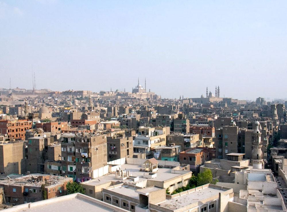 مصر تشدد قواعد تسجيل المستوردين في حملة على السلع المستوردة
