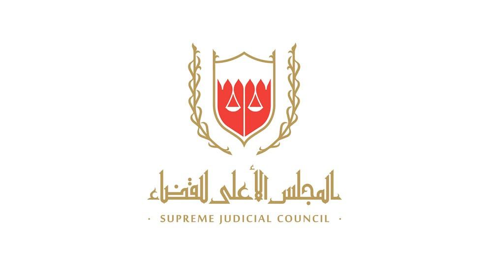 قانون العدالة الإصلاحية إضافة نوعية لمنظومة حماية حقوق الطفل