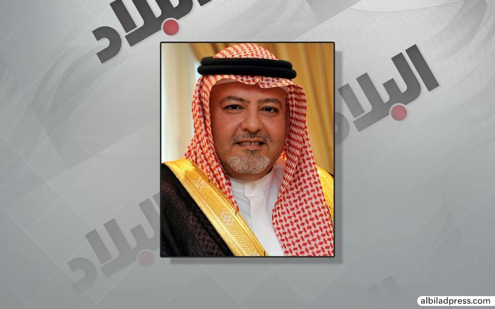 وزير العدل يصدر قرارا حول إجراءات انتخاب أعضاء مجلس النواب بالنسبة للناخبين خارج البحرين
