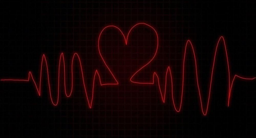 """اختبارات سريعة لجامعة """"ميسيس"""" لتشخيص النوبة القلبية خلال 10 دقائق"""