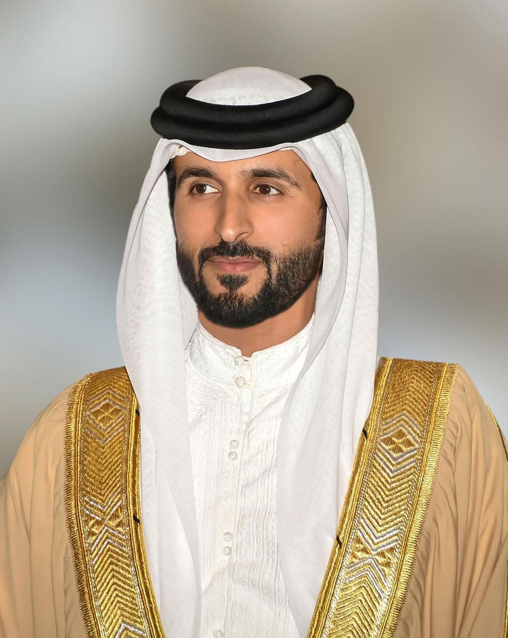 ناصر بن حمد: الميثاق شكل مرتكزا أساسيا لمشروع وطني اصلاحي رائد