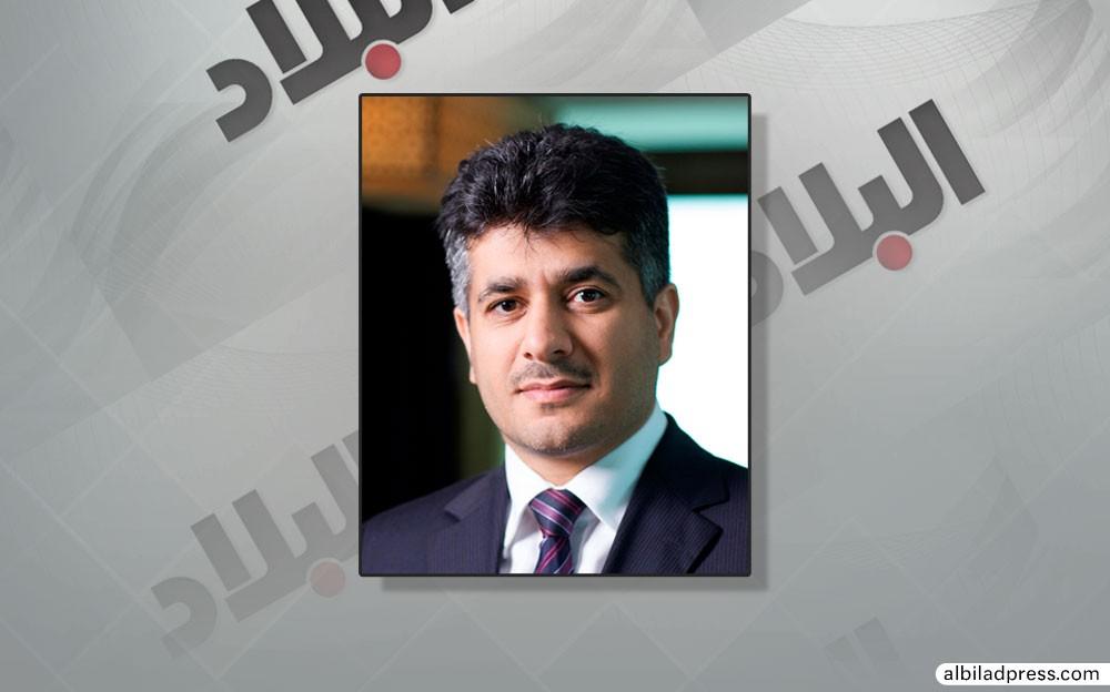 وزير المواصلات والاتصالات : دعم حكومي لقطاع تقنية المعلومات والاتصالات