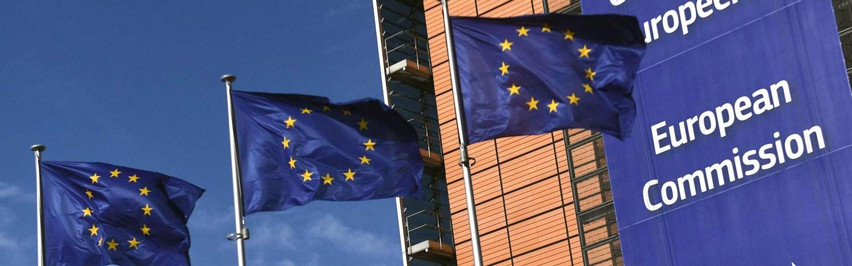 أوروبا تبحث عن مخرج من أزمة الاتفاق النووي الإيراني
