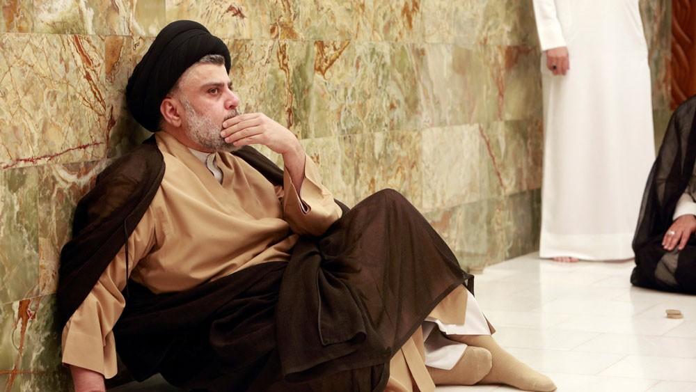 الحكومة العراقية.. حراك سياسي بعيد عن الطائفية