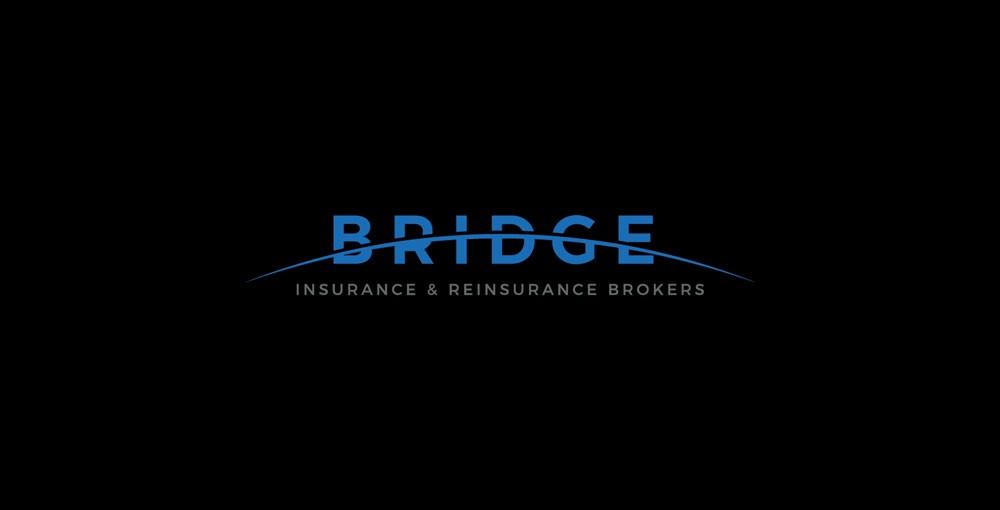 """""""بريدج"""" تدشن أول منصة الكترونية للتأمين المقارن في البحرين"""
