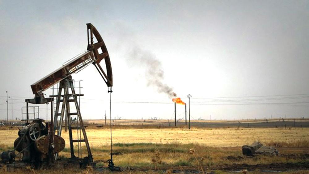 حقول نفطية وغازية ضخمة مكتشفة في دول عربية خلال السنة الفائتة ستغير مجرى حياتها