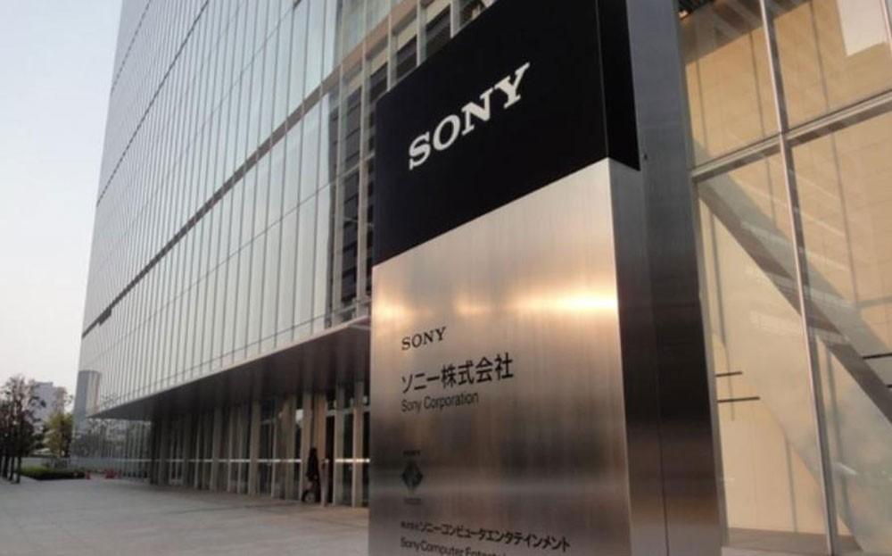 Sony تدفع 2.3 مليار دولار لرفع حصتها في EMI إلى حوالي 90%
