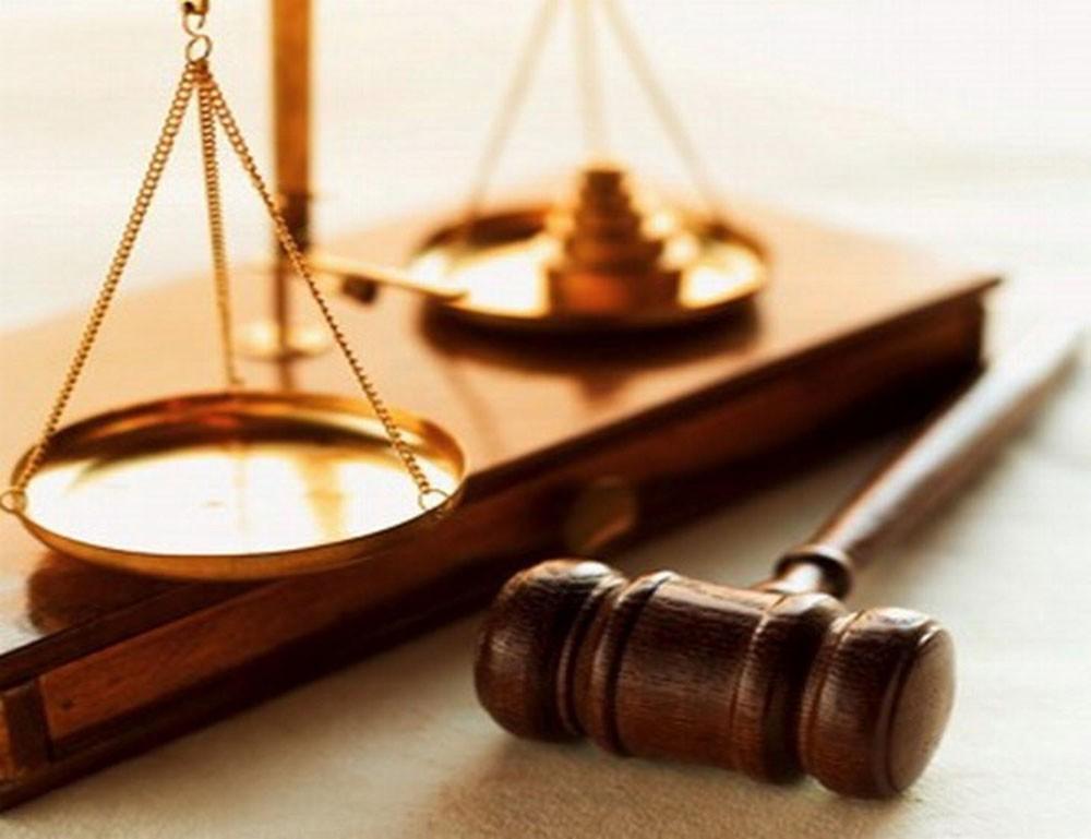 رفض استئناف شابة اعتدت على الشرطة بسبب فاتورة مسكرات
