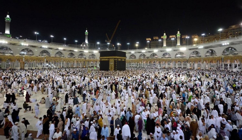 السعودية: ادعاءات باطلة حول منع القطريين من العمرة