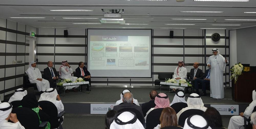 وزير الصناعة والتجارة والسياحة يؤكد: أبواب الوزارة مفتوحة لخدمة الجميع
