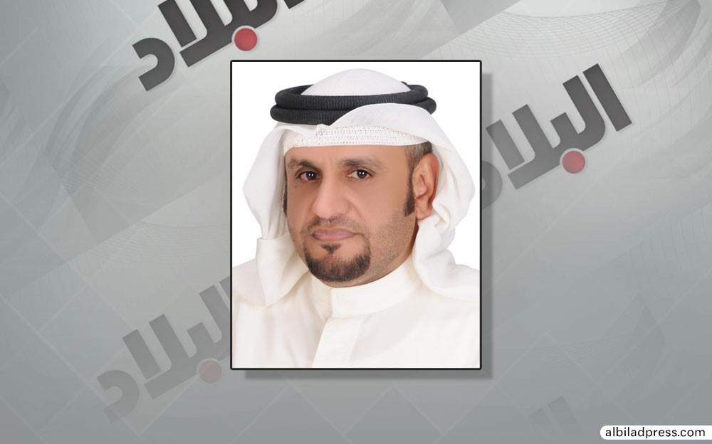 النامليتي: وزارة التجارة جادة في عملها لتطوير سوق المنامة
