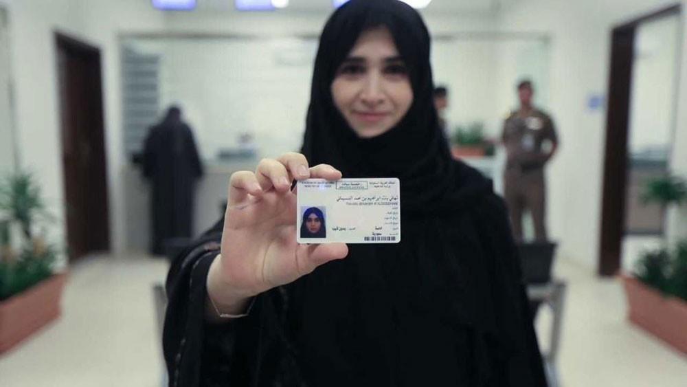 السعودية.. استمرار إصدار رخص القيادة للنساء حتى الخميس