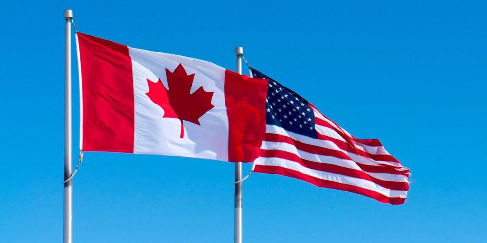 وزيرة الخارجية الكندية: لن نغير موقفنا من الرسوم الجمركية الأمريكية