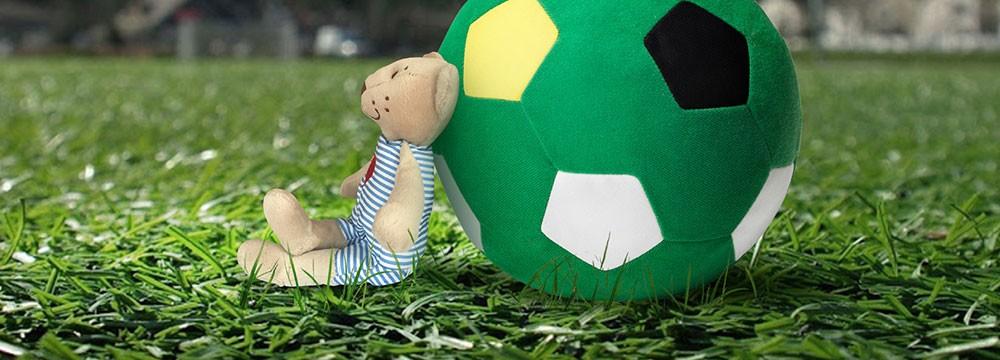 برهان الدبدوب يخمن نتائج مباريات كرة القدم!