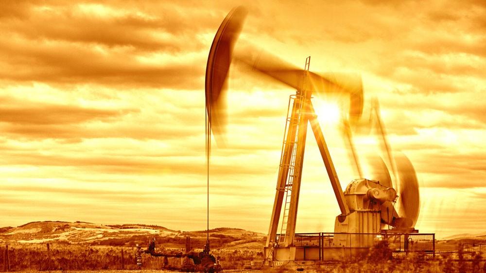 وكالة الطاقة: نمو مطرد للطلب العالمي على النفط في 2019