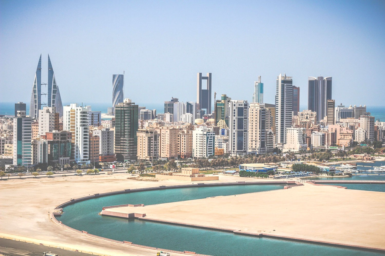 اكثر من 80% إشغال الفنادق البحرين في عيد الفطر