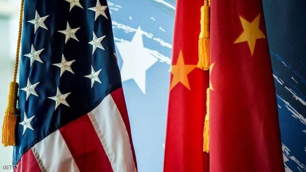 """بعد ساعات.. الصين ترد على """"ابتزاز"""" ترامب"""