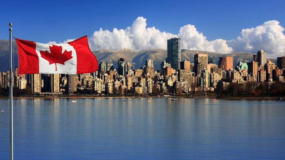 كندا تخوض حرب التجارة بسلاح دعم صناعة السيارات