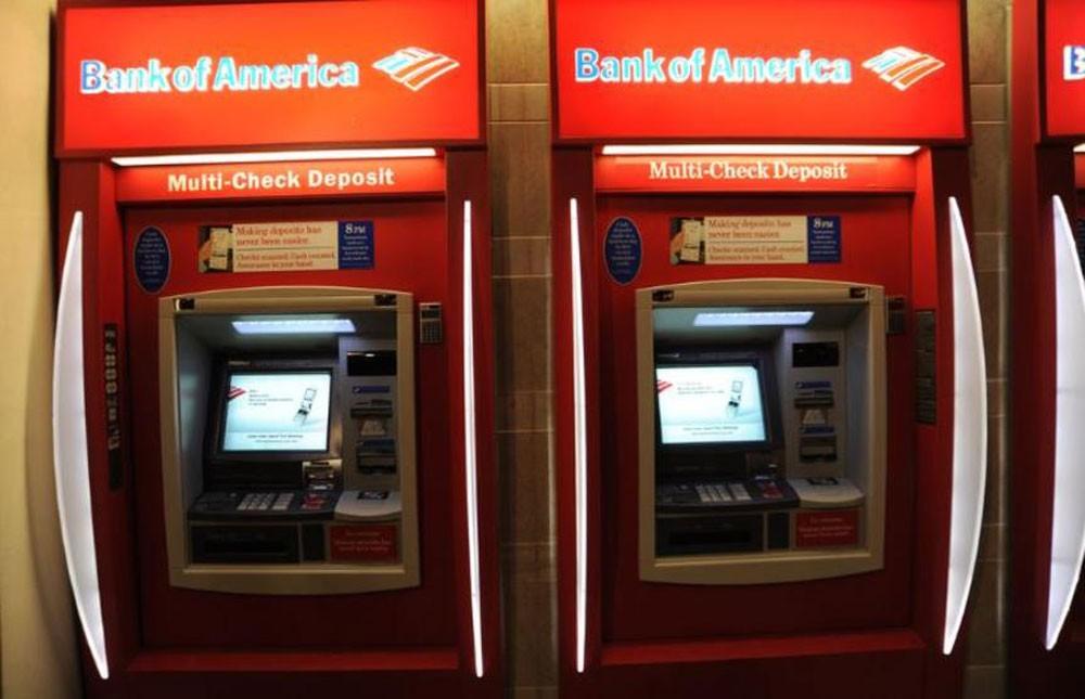 بنك أوف أمريكا : المستثمرون يسحبون 37 مليار دولار من أسهم أوروبا والأسواق الناشئة في شهرين