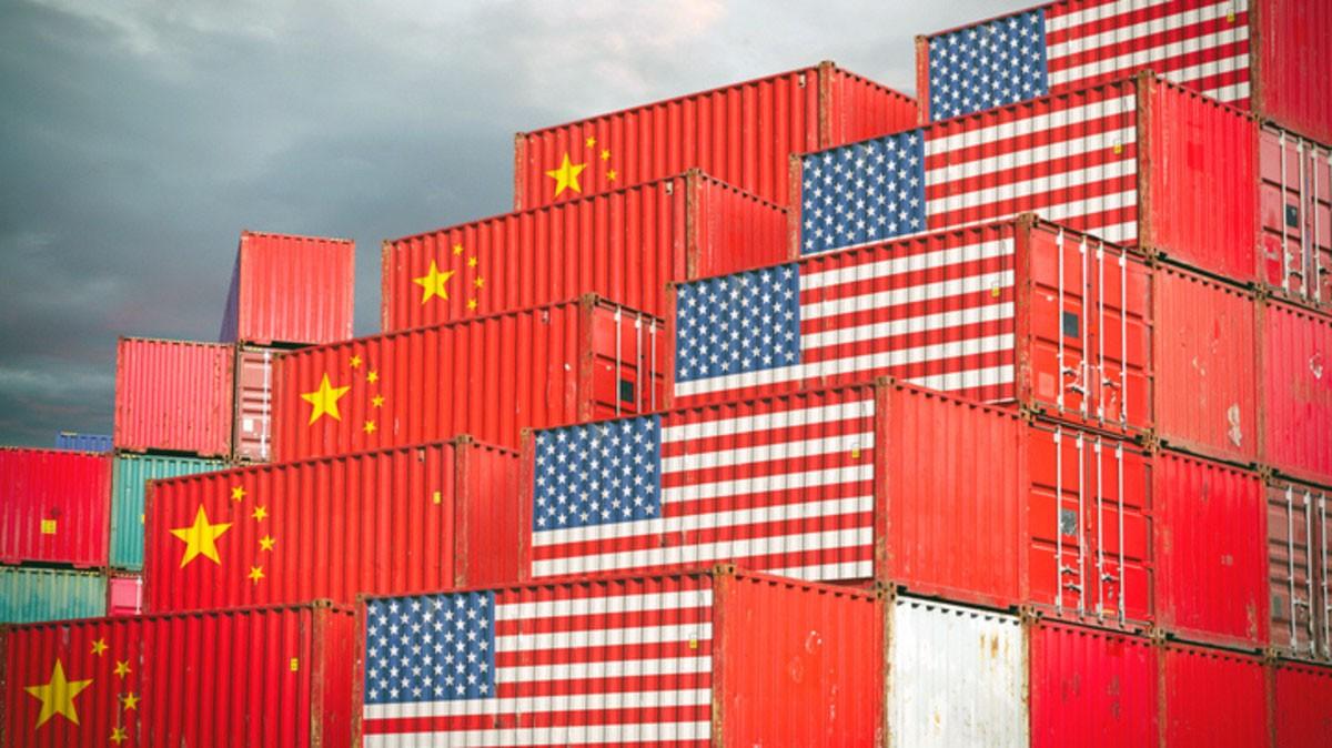 من أكبر المتضررين من حرب التجارة العالمية؟