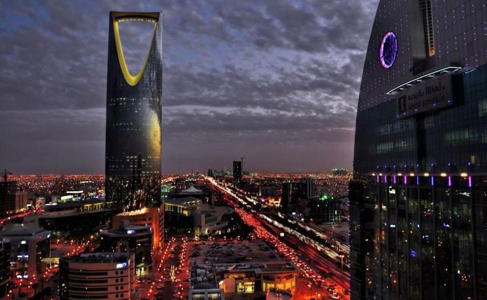السعودية تعتزم استثمار نحو 10 مليارات دولار في جنوب أفريقيا