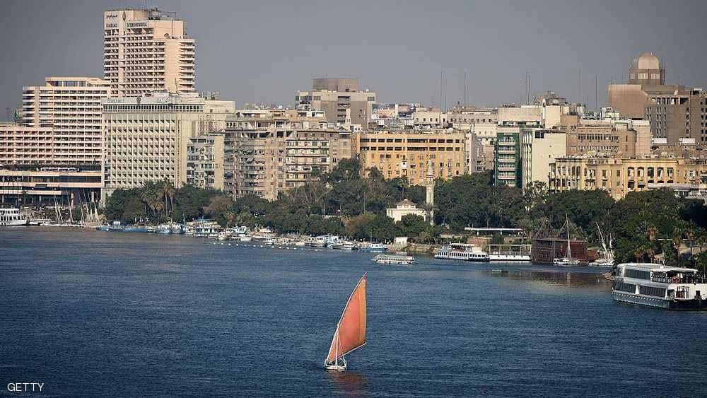 صندوق النقد الدولي مستمر بنفس نظرته لمصر