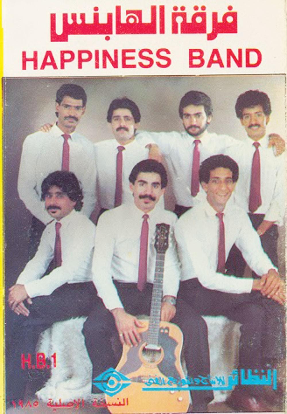 الفرق الموسيقية الغربية في الثمانينات.. ذكريات لا يمكن ان تذوب