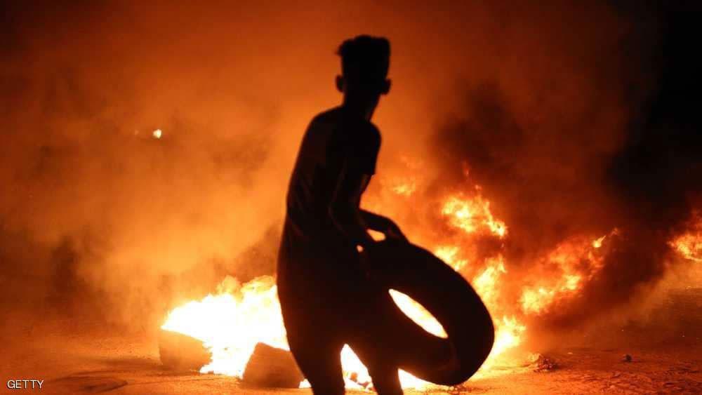 """كهرباء إيران.. """"سيف مسلط"""" على رقاب العراقيين"""