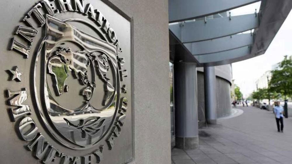 صندوق النقد: الحرب التجارية قد تقلص النمو العالمي بنسبة 5ر0%