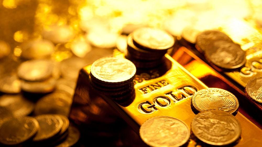 كيف يتأثر الذهب بسياسات الاحتياطي الفدرالي؟