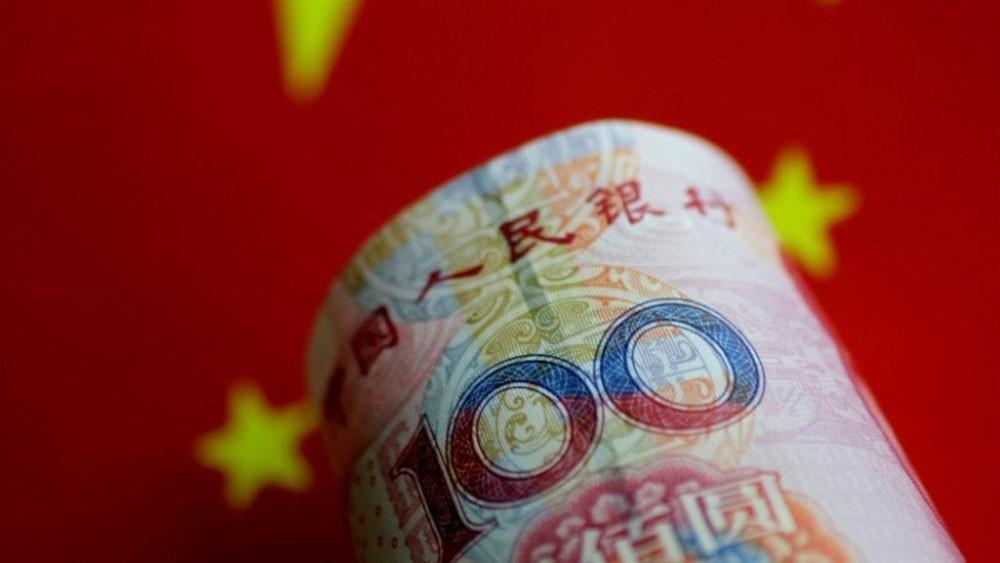 الصين ترد على اتهامات ترمب: لا نتلاعب بالعملة