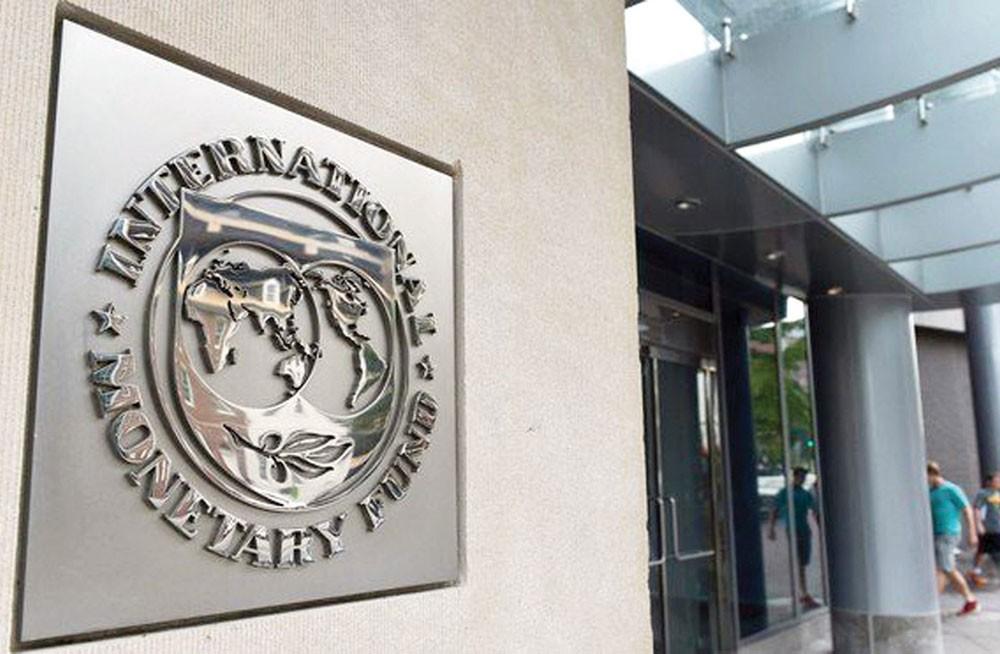 صندوق النقد يشيد بالتقدم المحرز في البرامج الإقتصادية السعودية