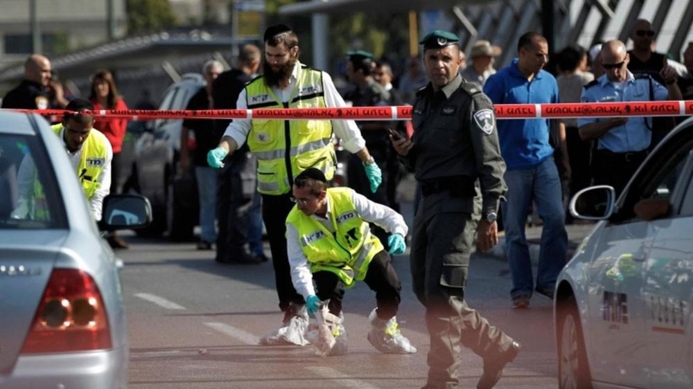 إسرائيل ترد على عملية الطعن ببناء 400 وحدة استيطانية