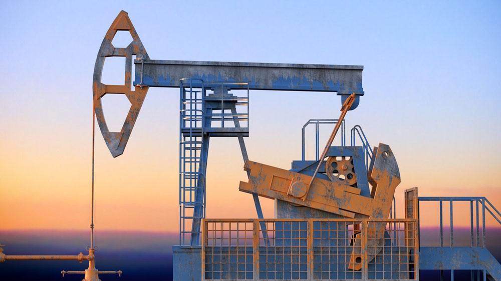أسعار النفط تتجه للقفز صوب 100 دولار.. لهذه الأسباب