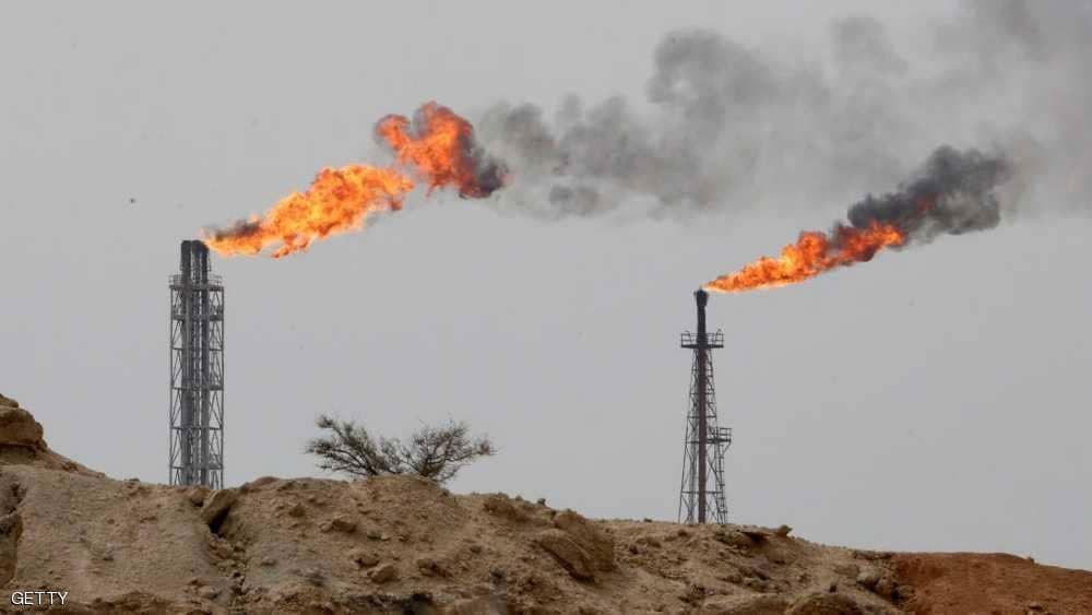 الهند تخفض وارداتها من النفط الإيراني