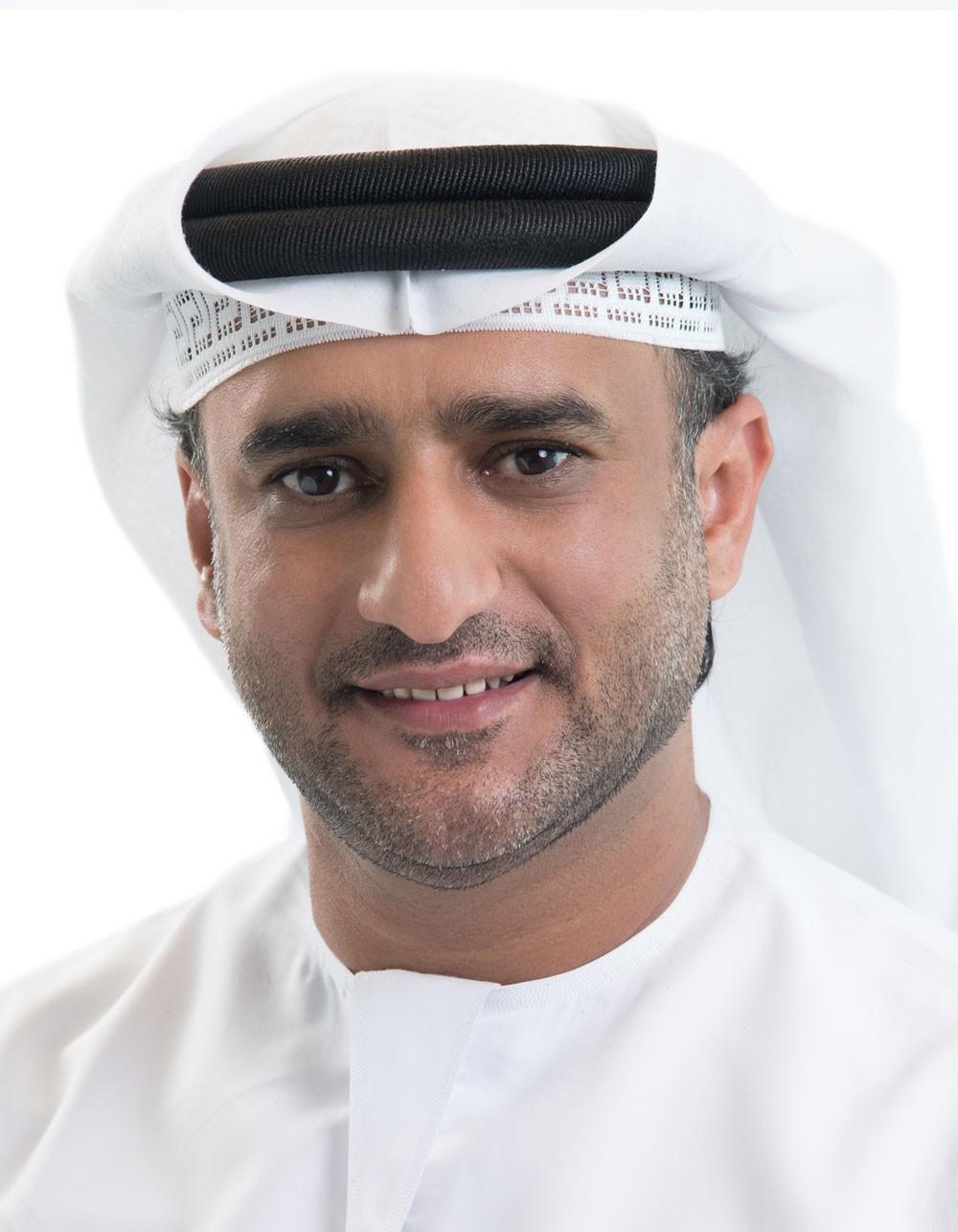 عبدالله ماجد آل علي
