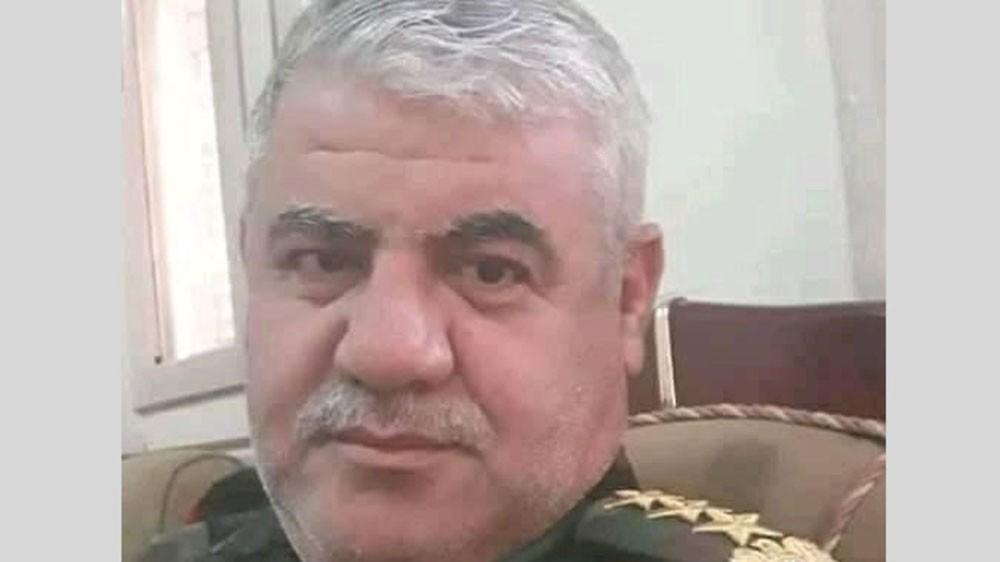 مقتل 3 ضباط استخبارات جويّة في النظام السوري
