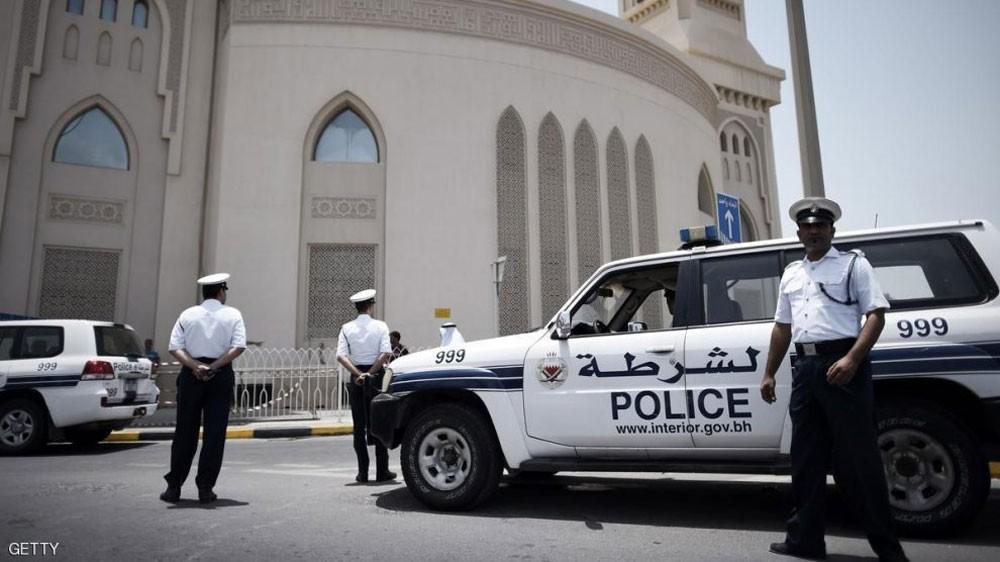 وزارة الداخلية : القبض على 17 آسيوياً لتورطهم بسرقة كابلات كهربائية من أحد المصانع