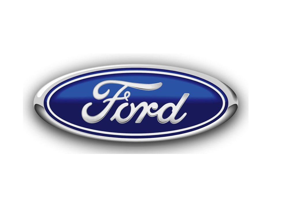 فورد تحتفل ببلوغ عتبة تصنيع عشرة ملايين سيارة موستانغ