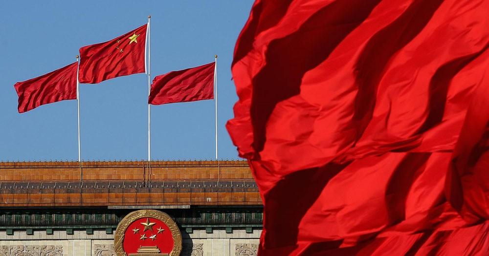 الصين تقرر فرض رسوم إضافية على سلع أمريكية بقيمة 16 مليار دولار