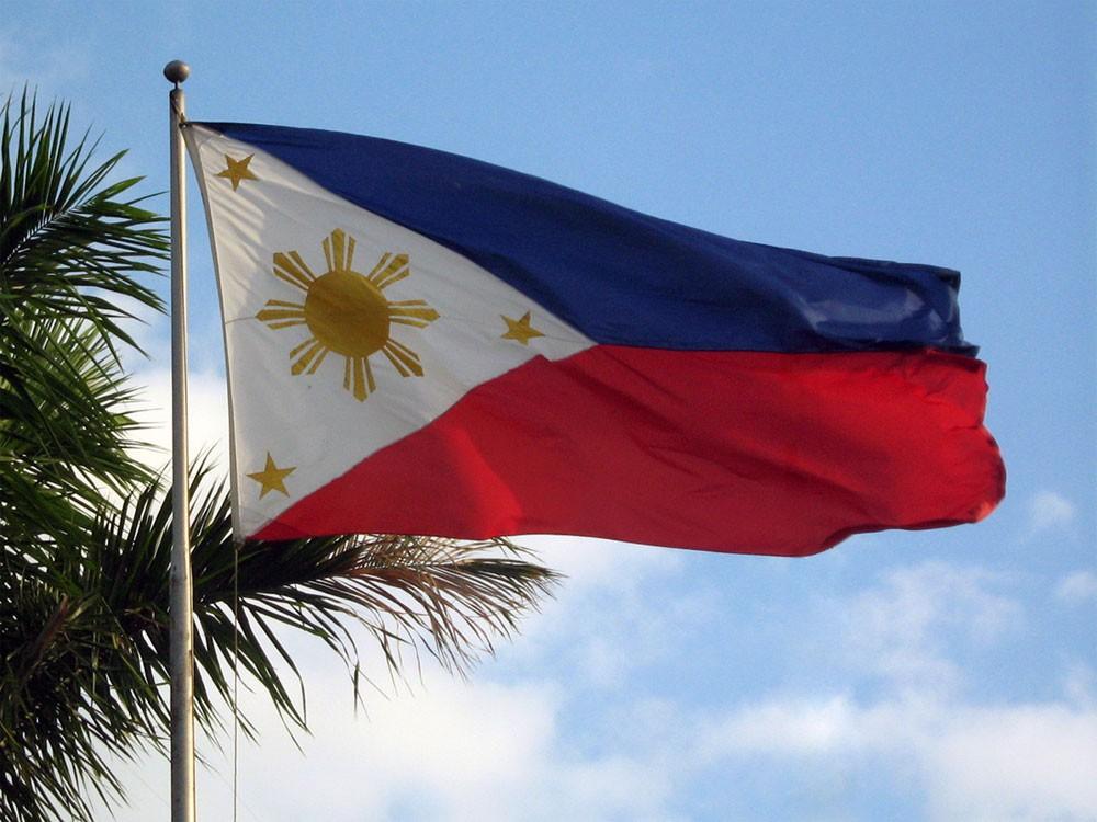 نمو الاقتصاد الفلبيني تباطء ..لكنه يبقى من بين الافضل في اسيا
