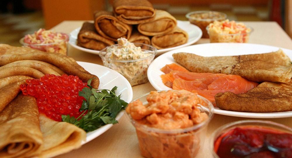 تحذيرات طبية من أطعمة واسعة الانتشار تسبب هشاشة العظام