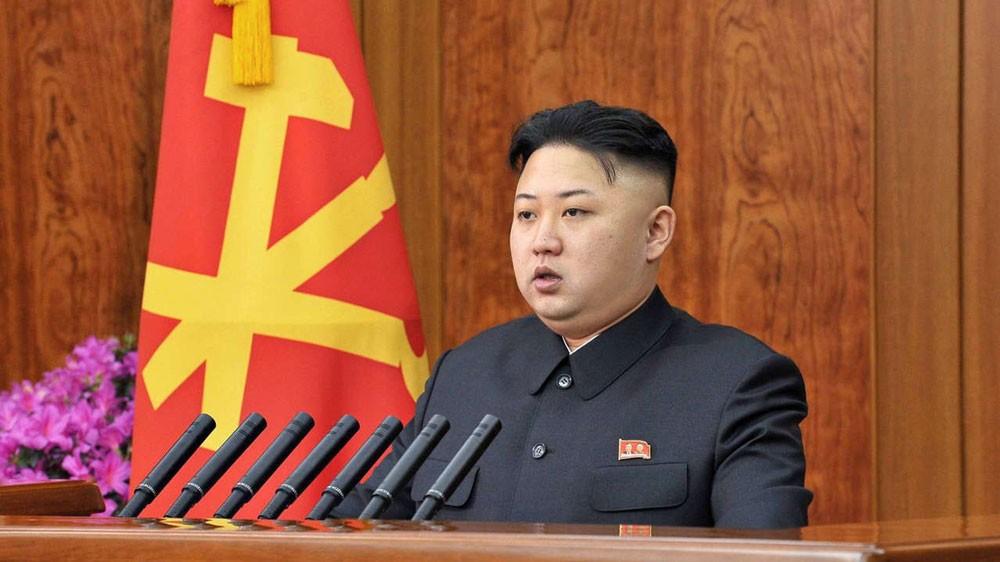 """بوتين مستعد للقاء الزعيم الكوري الشمالي في """"موعد قريب"""""""