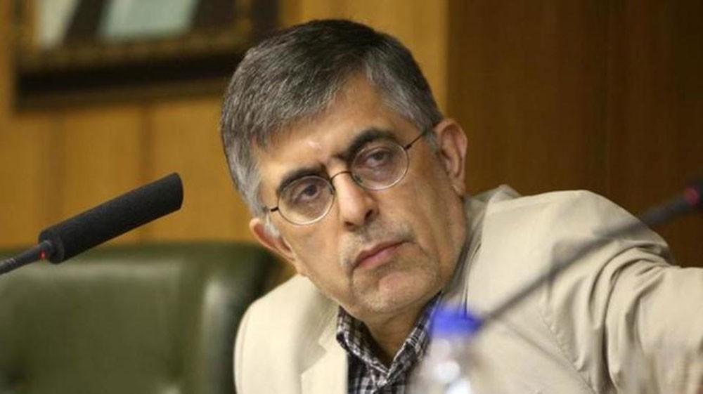 السجن لعمدة طهران السابق لانتقاده تدخلات إيران بسوريا