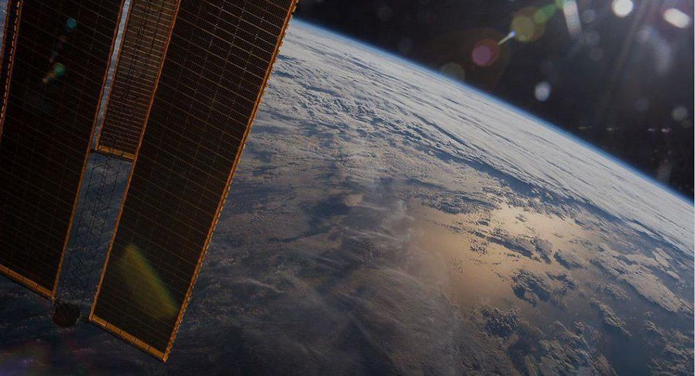 الهند تخطط لإرسال بعثة مأهولة إلى الفضاء قبل عام 2022