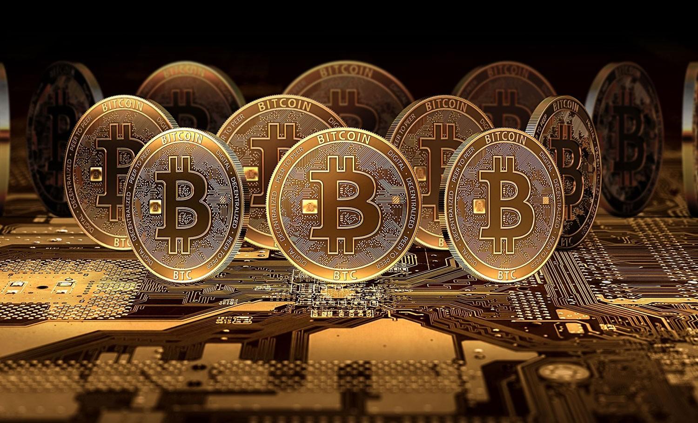 9 مليارات خسائر في ساعات وقلق يضرب سوق العملات الرقمية