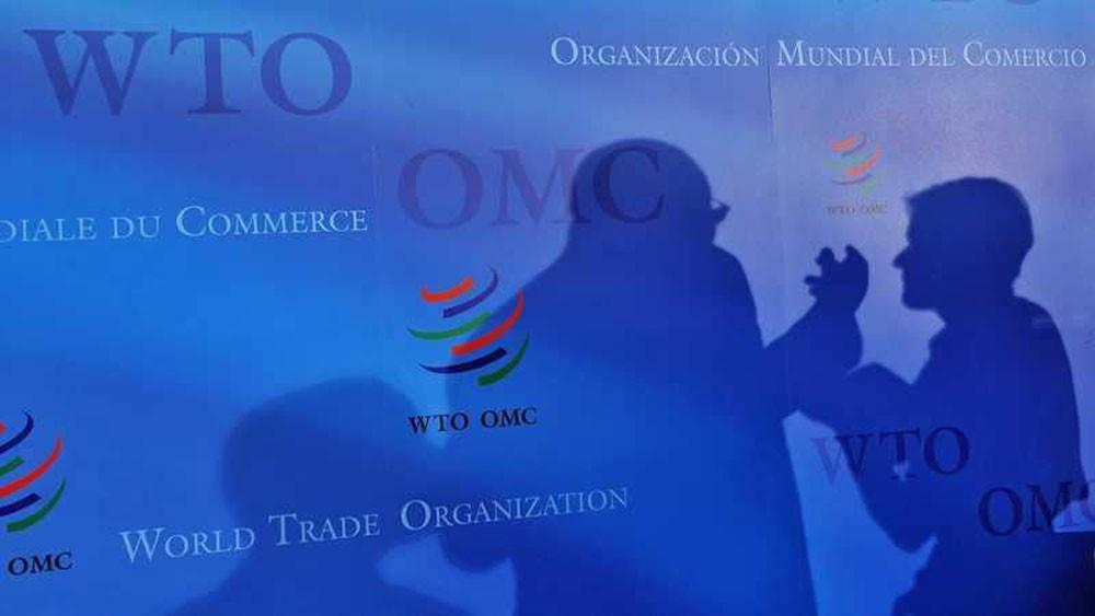 تركيا تلجأ لمنظمة التجارة العالمية ضد الإجراءات الأميركية