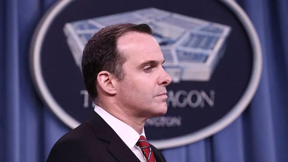 أميركا: نستعد للمرحلة الأخيرة للقضاء على داعش في سوريا