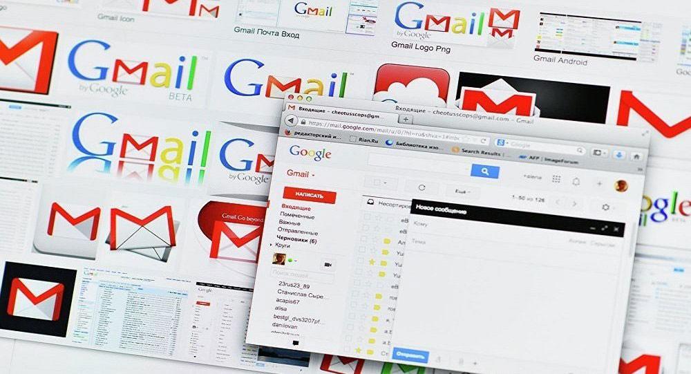 """التحكم والسرية... """"غوغل"""" تطرح مهام ذكية """"غير مسبوقة"""" لبريدها """"جيميل"""""""